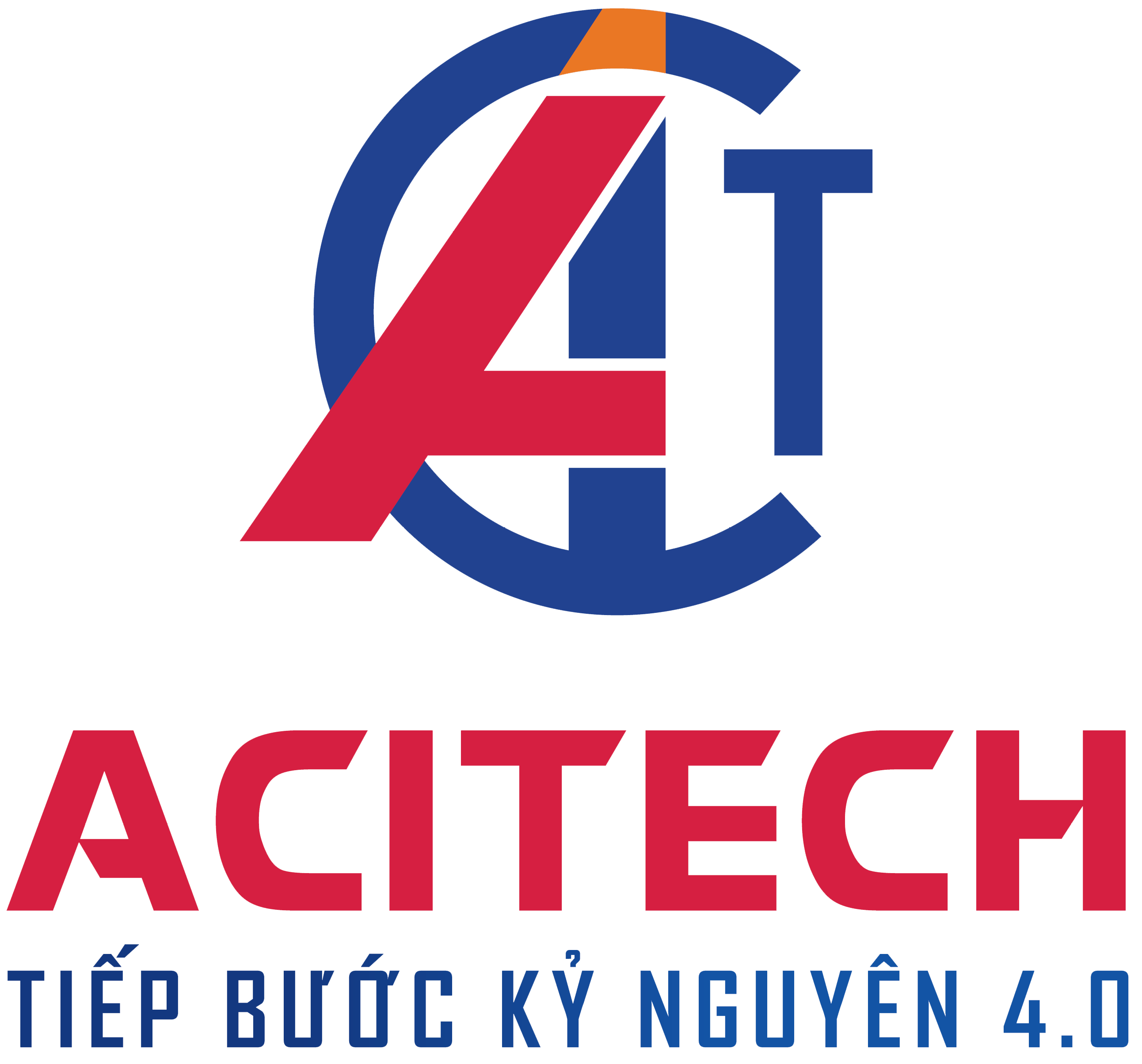ACI-Tech-Logo-Offical-07-2.png