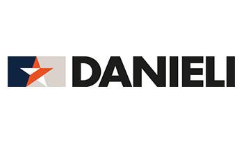 DANIELI_2016_OK