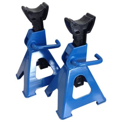 701035 car jack stand