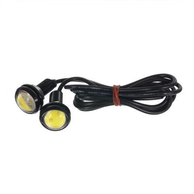 Car led light 3