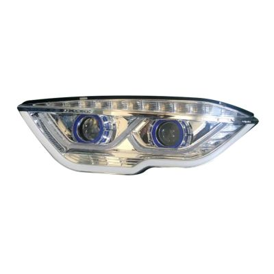 Adiputro-new-head-lamp-bus-parts-bus