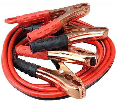 Booster cable - BC3