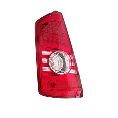 Bus-Spare-Parts-Bus-Tail-Light-Yutong
