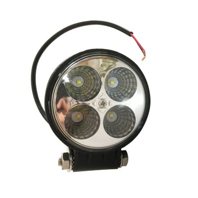 Led-bus-light-led-light-working-lamp