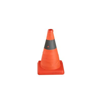 Telescopic Traffic cones safety cones 611001