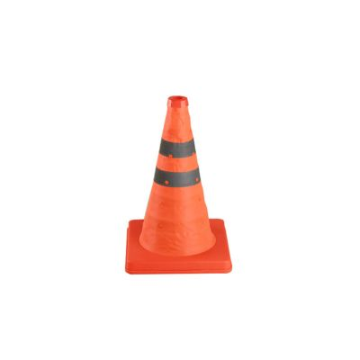 Telescopic Traffic cones safety cones 611008